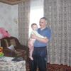 Евгений, 41, г.Курск