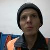 дима, 32, г.Хадыженск