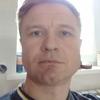 Андрей, 39, г.Мостовской