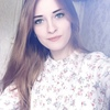 Оксана, 20, г.Дзержинск