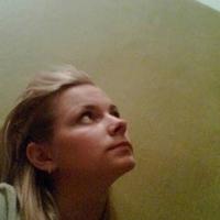 ДеВ@чка с ZемLi, 35 лет, Весы, Москва