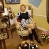 Александра, 36, г.Ростов