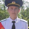 Владимир, 25, г.Уварово