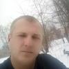 Алексей, 41, г.Чаплыгин