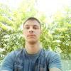 Сергей Кузнецов, 28, г.Воронеж