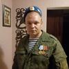 Роман, 30, г.Рязань