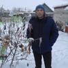 Сергей, 41, г.Тамбов