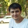 Вадим, 30, г.Лазаревское