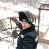 Дмитрий, 46, г.Дальнегорск