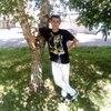 михаил, 27, г.Курск