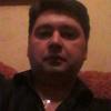 руслан, 41, г.Канаш
