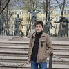 Феликс, 39, г.Городищи (Владимирская обл.)