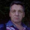 ВЛАДИМИР, 53, г.Домодедово