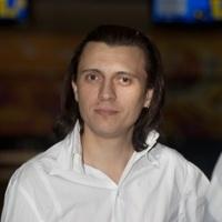 Snoopyk, 41 год, Весы, Москва