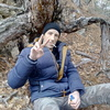 ваня, 35, г.Нижнегорский