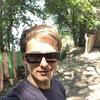 Антон, 28, г.Энгельс