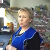 Нелли, 54, г.Троицкое (Алтайский край)