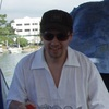 Евгений, 33, г.Дубна