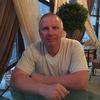 Дмитрий, 43, г.Новотроицк