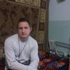 Максим Адамович, 25, г.Мельниково