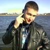 АНДР, 32, г.Александров Гай