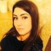 Кристина, 26, г.Братск