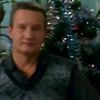 Андрей, 46, г.Удачный