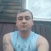 Макс, 31, г.Ростов-на-Дону