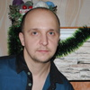 Серж Ананин, 32, г.Каргаполье