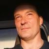 Вадим, 46, г.Королев