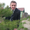 Сергей, 52, г.Дубна
