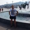Илья, 34, г.Кольчугино