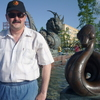 игорь, 48, г.Кызыл