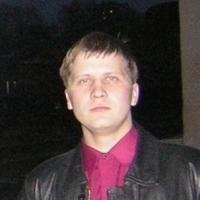 Speaker, 38 лет, Дева, Ярославль
