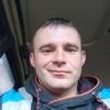 Виталий, 36, г.Сортавала