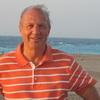 Александр, 64, г.Омск