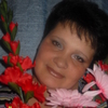 Регина, 43, г.Камское Устье