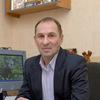Николай, 30, г.Ухта
