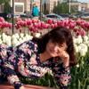 Вера, 47, г.Петропавловск-Камчатский