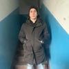 Алексей, 20, г.Великий Новгород (Новгород)