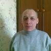 андрей, 55, г.Среднеуральск