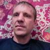 Сергей, 37, г.Тбилисская