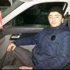 Хамзат Зурханаев, 24, г.Наурская