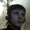 Влад, 24, г.Екатеринославка