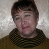 Галина, 57, г.Новопавловск