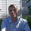 иван, 42, г.Горно-Алтайск