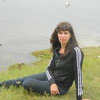 Кошка, 35 лет, Близнецы, Иркутск