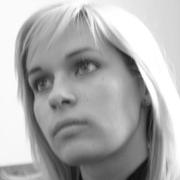 Кристина, 33