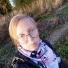 Анжелика, 17, г.Уржум