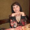 алёна, 31, г.Александро-Невский